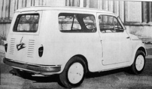 francis_lombardi_fiat_500_utility_1959