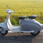 lambretta-light-02
